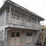 風の音 2009 東栄町プロジェクト