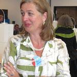Tina Jacobs, Objektdesignerin