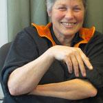 Heidi Hars, Keramikerin
