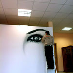 kosmetik studio verschönert einzigartig limitiert