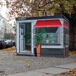 berlin shop geschäft illusion trafohaus stromstation