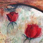 Peinture réalisé par