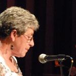 Françoise MAURIES