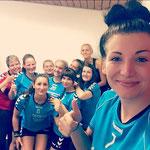 Krabben-Super-Cup 30.08.2015: Platz 8 von 12