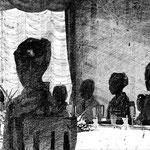 林真理子『お父ちゃんのこと』8-2 小説現代(講談社) 2013