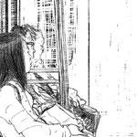 宮木あや子「何故若者は35年生きると死にたくなるのか」小説宝石 2011