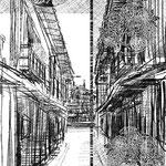 林真理子『お父ちゃんのこと』10-2 小説現代(講談社) 2013