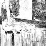 新野剛志「美しい家」6-2小説現代(講談社)2013.01