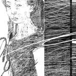 桐野夏生「猿の見る夢」31-1 週刊現代(講談社) 2014