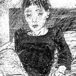 桐野夏生「猿の見る夢」30-2 週刊現代(講談社) 2014