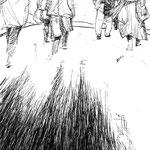 新野剛志「美しい家」5-1小説現代(講談社)2012.12