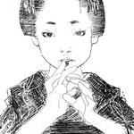 相原晋「熟れた蕾」特選小説(綜合図書) 2012