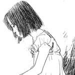 新野剛志「美しい家」5-2小説現代(講談社)2012.12