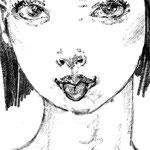 桐野夏生「猿の見る夢」49(最終回)-2 週刊現代(講談社) 2014