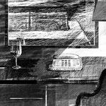 桐野夏生「猿の見る夢」33-2 週刊現代(講談社) 2014