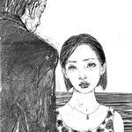 桐野夏生「猿の見る夢」44-2 週刊現代(講談社) 2014