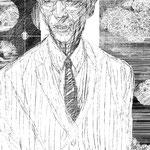 林真理子『お父ちゃんのこと』9-1 小説現代(講談社) 2013