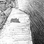 新野剛志「美しい家」4-1小説現代(講談社)2012.11