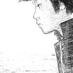 林真理子『お父ちゃんのこと』11-1 小説現代(講談社) 2013