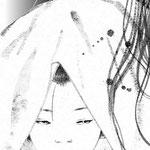岩井志摩子「愛人の記憶の散逸」12-1 週刊ポスト(小学館) 2007