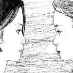 桐野夏生「猿の見る夢」27-1 週刊現代(講談社) 2014