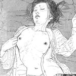 桐野夏生「猿の見る夢」21-2 週刊現代(講談社) 2013