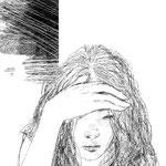 新野剛志「美しい家」1-2小説現代(講談社)2012.08