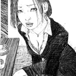桐野夏生「猿の見る夢」18-2 週刊現代(講談社) 2013