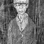 桐野夏生「猿の見る夢」42-1 週刊現代(講談社) 2014