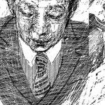 桐野夏生「猿の見る夢」49(最終回)-1 週刊現代(講談社) 2014