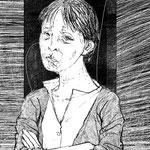 桐野夏生「猿の見る夢」13-2 週刊現代(講談社) 2013