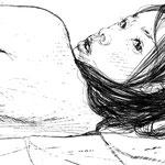 桐野夏生「猿の見る夢」4-2 週刊現代(講談社) 2013