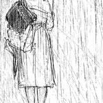 窪美澄「あたたかい雨の降水過程」小説宝石 2013