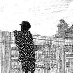 林真理子『お父ちゃんのこと』4-2 小説現代(講談社) 2013
