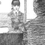 熊谷達也「リアスの子」6 小説宝石(光文社) 2013