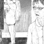 桐野夏生「猿の見る夢」6-2 週刊現代(講談社) 2013