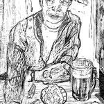 桐野夏生「猿の見る夢」37-1 週刊現代(講談社) 2014
