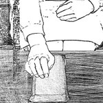 桐野夏生「猿の見る夢」39-1 週刊現代(講談社) 2014