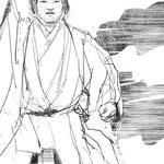 林真理子『お父ちゃんのこと』7-1 小説現代(講談社) 2013