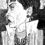 桐野夏生「猿の見る夢」46-1 週刊現代(講談社) 2014
