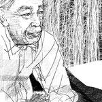 桐野夏生「猿の見る夢」2-1 週刊現代(講談社) 2013