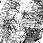 桐野夏生「猿の見る夢」38-1 週刊現代(講談社) 2014