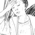 桐野夏生「猿の見る夢」25-1 週刊現代(講談社) 2014