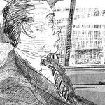 桐野夏生「猿の見る夢」22-1 週刊現代(講談社) 2014