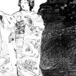 林真理子『お父ちゃんのこと』10-1 小説現代(講談社) 2013