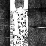 桐野夏生「猿の見る夢」43-2 週刊現代(講談社) 2014
