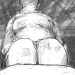桐野夏生「猿の見る夢」7-1 週刊現代(講談社) 2013