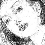 桐野夏生「猿の見る夢」31-2 週刊現代(講談社) 2014
