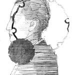 林真理子『お父ちゃんのこと』2-1 小説現代(講談社) 2013
