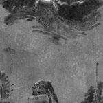 唯川恵「月を這う」 小説現代(講談社) 2008